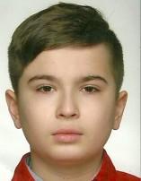 SEMCZUK Marcin