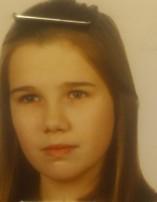 STACHOWIAK Weronika