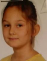 DRZEWIECKA Oliwia