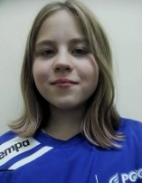 KUSZKA Oliwia