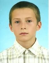 DEC Piotr