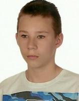 MILLER Tomasz