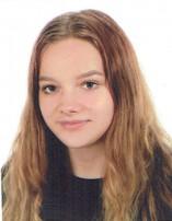 OGONOWSKA Martyna