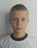 LEWCZYK Piotr
