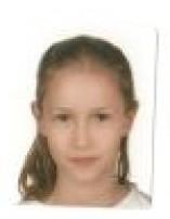 DŹWILEWSKA Daria