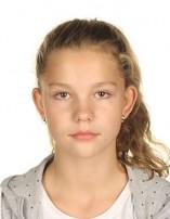 OLSZEWSKA Weronika