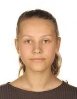 GODLEWSKA Anna