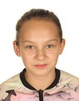 GABRUŚ Olga