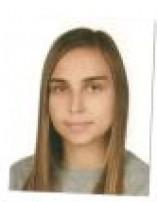 SULIMA Oliwia