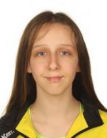 SIEMIASZKO Julia
