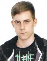FIEDOROWICZ Jonatan