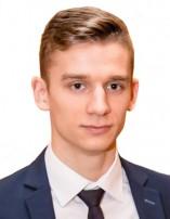 TKACZYK Daniel
