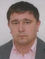 SZEWCZYK Marcin