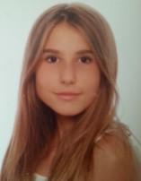 ANDRZEJAK Weronika