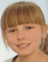 BRONISZEWSKA Lena