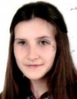 NYKIEL Julia