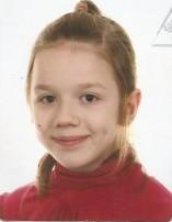 KRUCZEK Magdalena