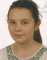 HALA Marta