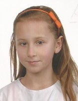 NOWAK Angelika