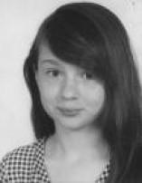 MAZUR Martyna