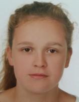 OLESIAK Oliwia