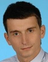 TOPOLSKI Marcin