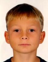 TALAR Stanisław