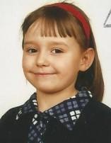 TOMECKA Julia
