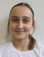 SZWARC Magdalena