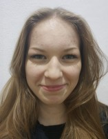 KURKOWSKA Aleksandra