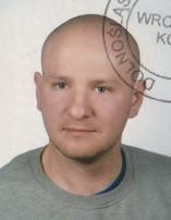 LUDWIG Paweł