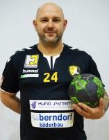 SIUDA Radosław