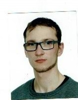 KUCIŃSKI Piotr