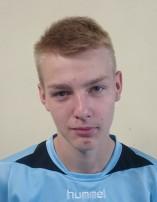 KACPRZAK Wojciech