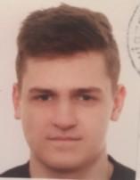 LESZCZUK Kacper