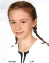 DZADZ Weronika
