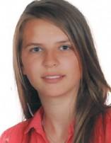DZIEŁAK Weronika