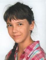 SOTNIK Paulina