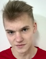 CZABAN Bartosz