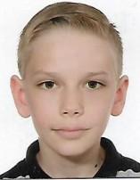 BIELEC Nataniel