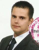 GOSTROWSKI Dariusz