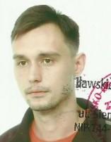 SZAJKOWSKI Krzysztof