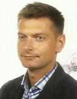 ZAWŁOCKI Mariusz