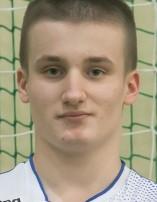 SZTURC Piotr