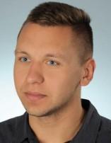 KSIĄŻEK Krzysztof