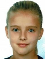 BULSKA Anna