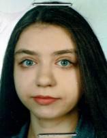 ŁACHUT Emilia