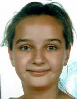 MROWIEC Milena