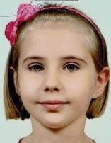 PESTKA Natalia
