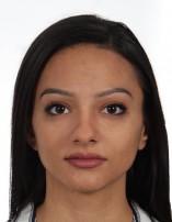 PETKOVSKA Elena